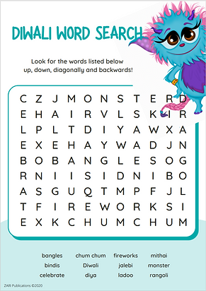Kids Word Search Image.PNG