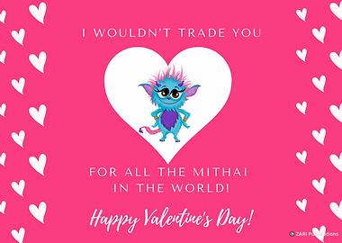 Happy Valentine's Day .png