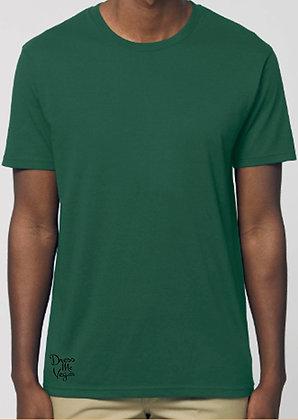 T- shirt uomo Dress Me Veg