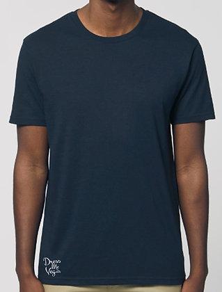 T-shirt uomo Dress Me Veg