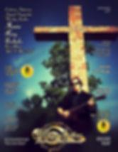 #MusicLov3rz January 2019 Cover JPG.jpg