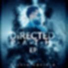 DirectedPATH-blue.jpg
