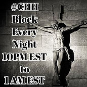 chh block.jpeg