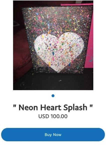 Neon Heart Splash.jpeg