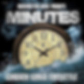Chosen Child Minutes.jpg