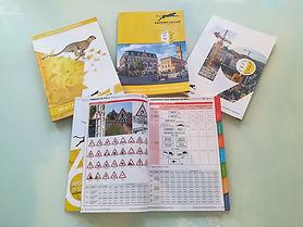 Catalogues Kromm Group.jpg