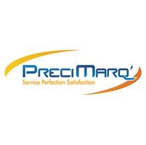 Logo Precimarq