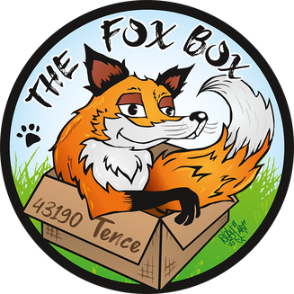 Logo Fox Box Vectoriel-Noir 12%.png