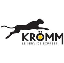 Logo Kromm