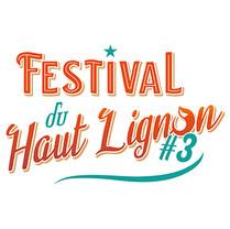 Logo Festival du Haut-Lignon 3