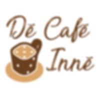 Dé Café Inné.jpg