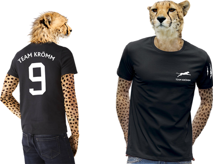 T-Shirt-Krömm.png