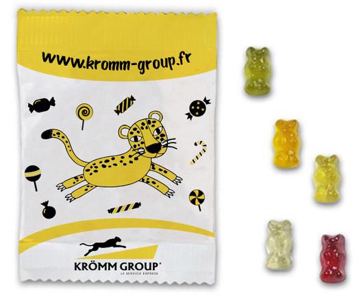 Sachet de bonbon-KG.jpg