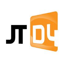 JTD4.jpg