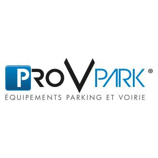 KG-ProVpark.jpg