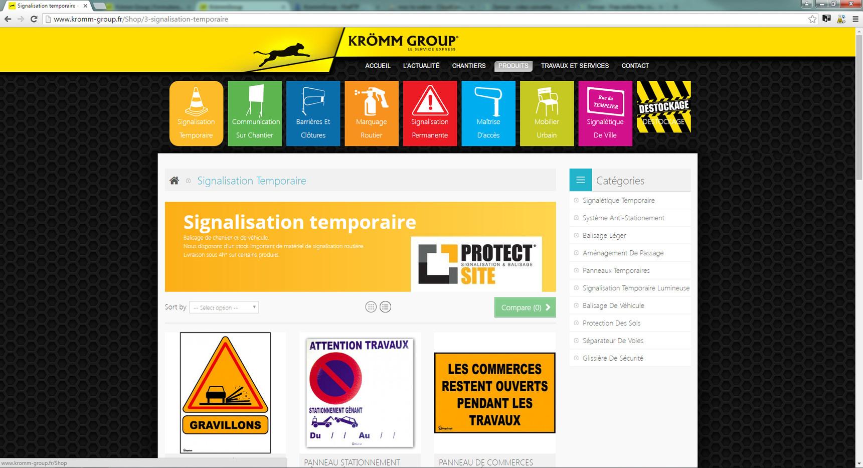 Kromm Group ancien design.jpg