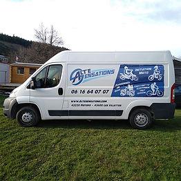 Camion_Alte_Sensations_carré.jpg