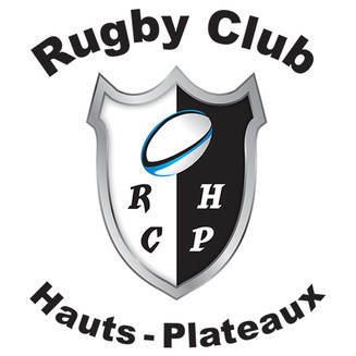 Nouveau logo RCHP