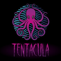 Logo Tentacula