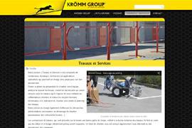 Kromm Group.jpg