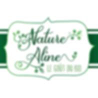 Nature-Aline.jpg