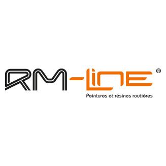 KG-RM-Line.jpg