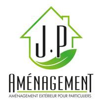 Logo JP-Aménagement