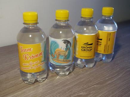 Bouteille d'eau KG.jpg