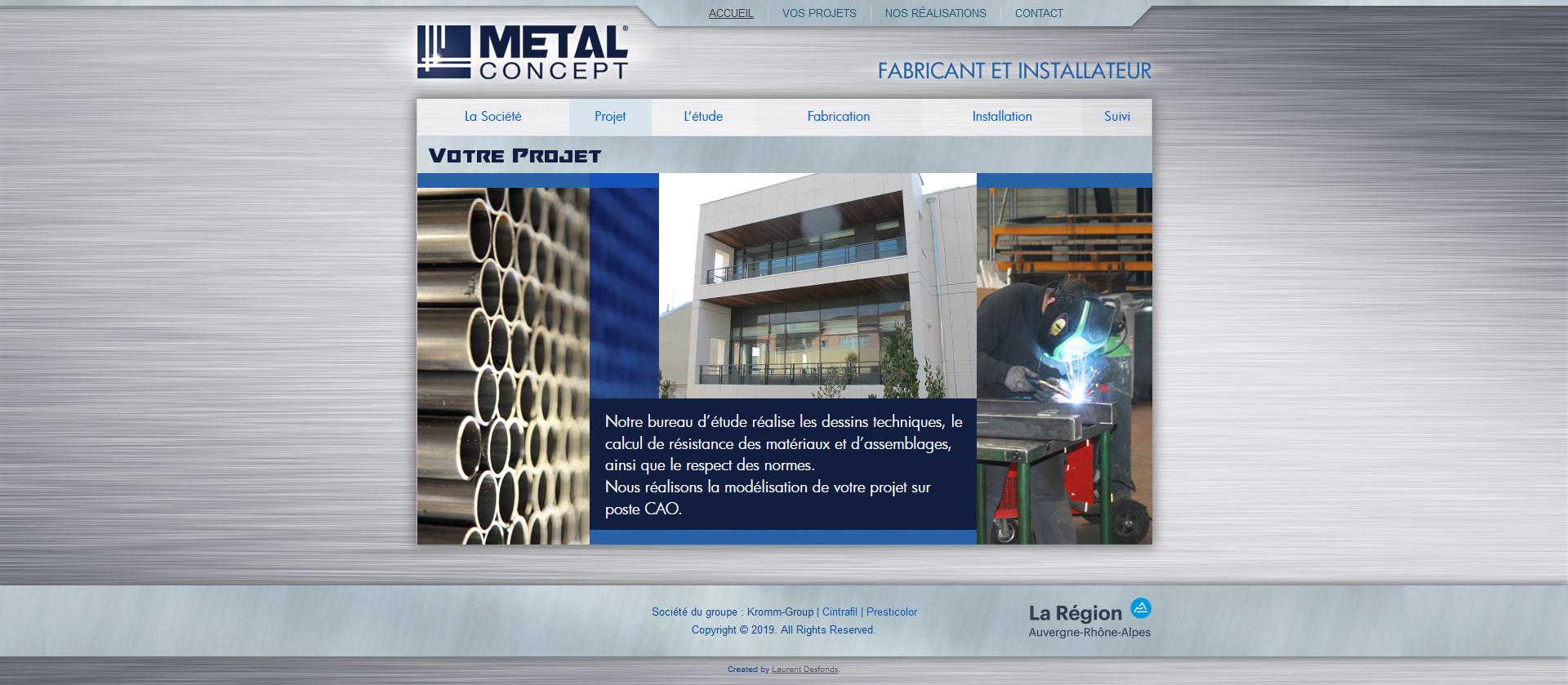 Metal concept.jpg
