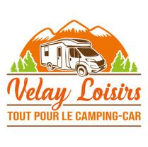 Logo Velay Loisirs