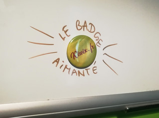 Badge_Aimanté_Kiwix.jpg