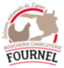 Logo-Fournel-PNG-fond-transparent.png