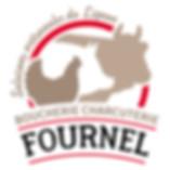 Boucherie-Fournel.jpg