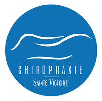 logo Chiropraxie Sainte victoire.jpg