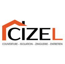 Logo Cizel