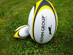ballon de rugby.jpg
