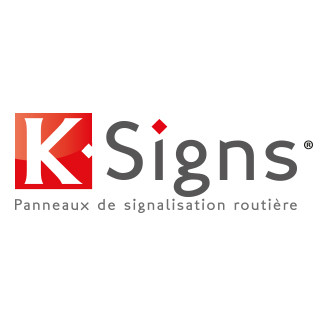 KG-K-Signs.jpg