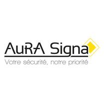 Logo Aura-Signa