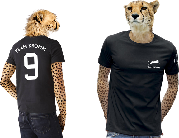 T-Shirt-KG.png