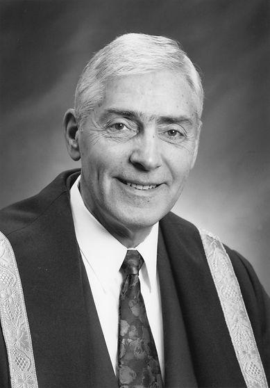 John R. Sweeney