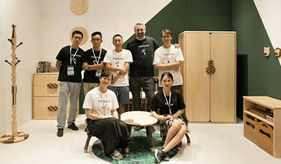 Hamuoo World Team