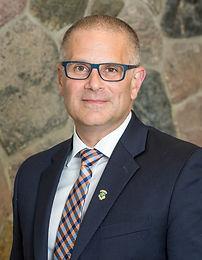 Dr. Scott Kline