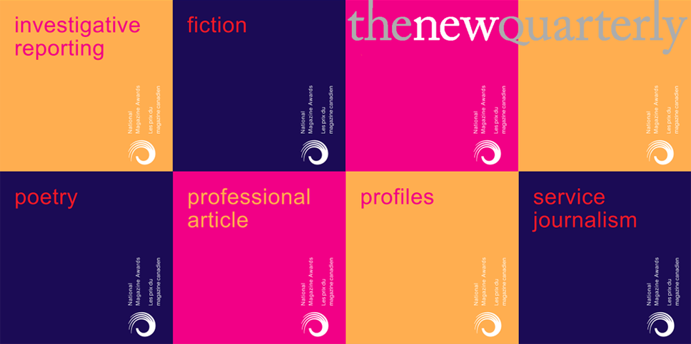 tnq award publication list
