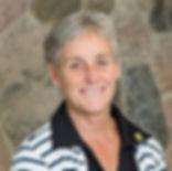 Dr. Katherine Bergman