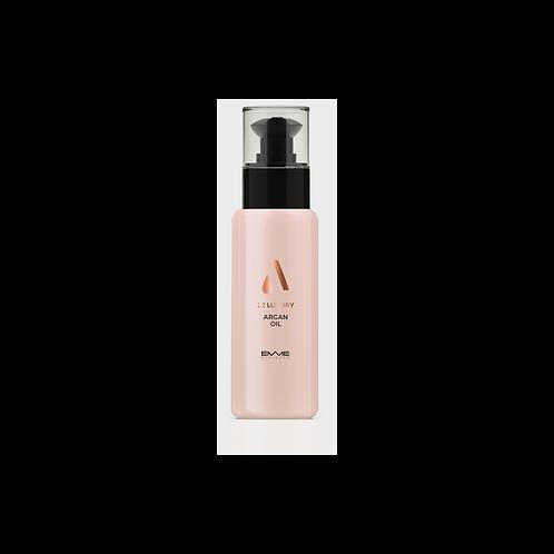 EMME Luxury Argan oil - 100 ml.