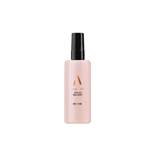 EMME Luxury Argan Secret - 100 ml.