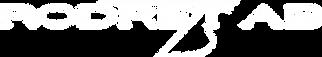 Rodret_logo_vit.png
