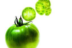 Green%20tomamtos_edited.jpg