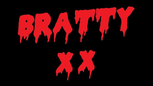 bratty-logo_edited.png