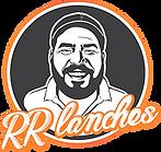 rr_header site.png